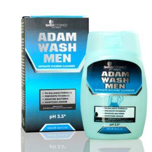 ADAM WASH MEN