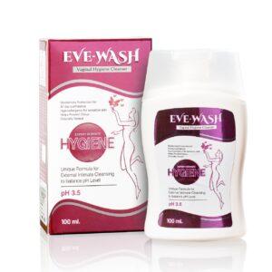 EVE-WASH